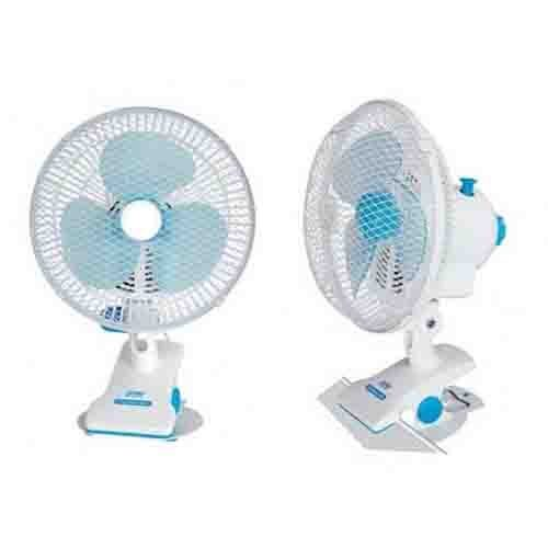 MINI CLIP ELECTRIC FAN HJ-180