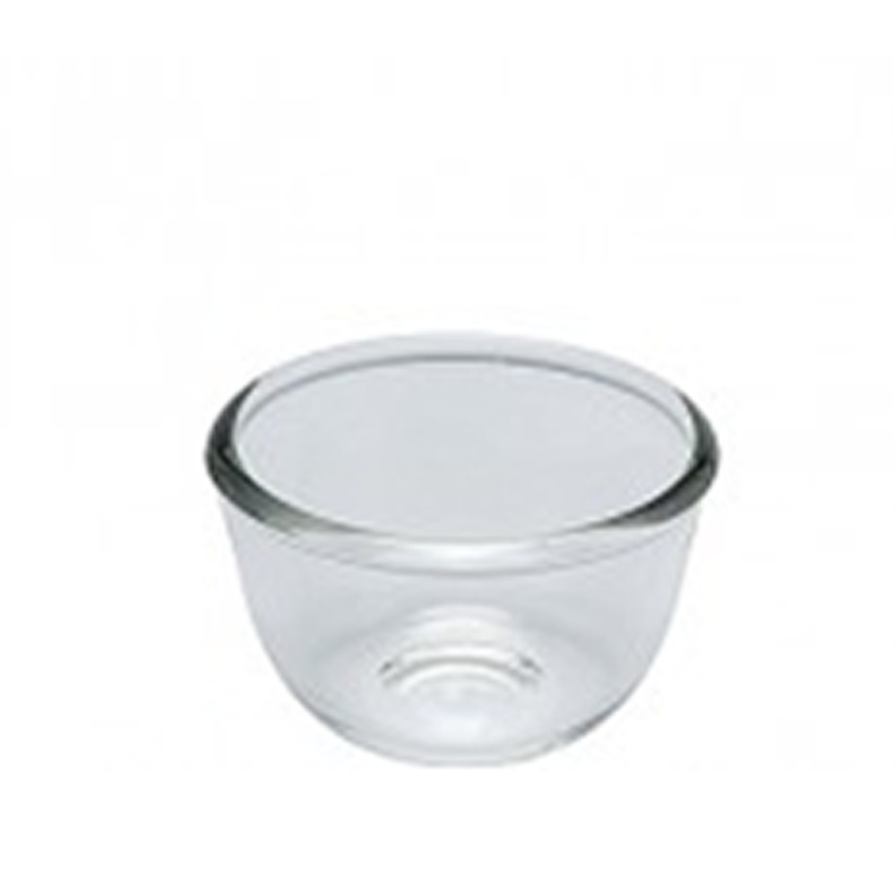 LUCKY Bowl Ring  Dal LG220 / 222005 -  6 pcs