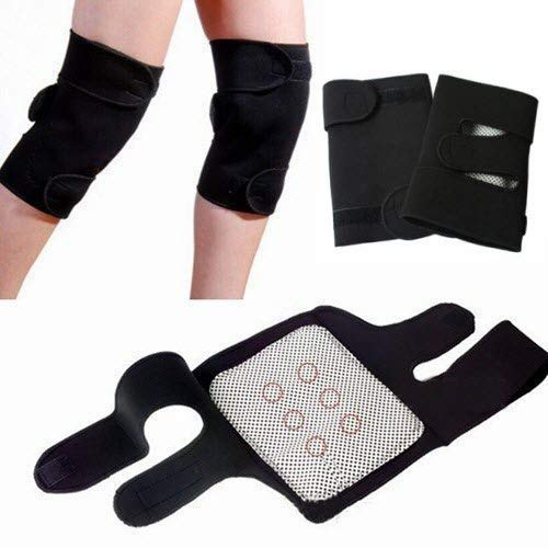Knee Support / Knee Protective Belt