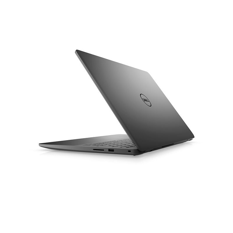 Dell Inspiron 15 3505 AMD Athlon | 4GB | 1TB HDD | Win10