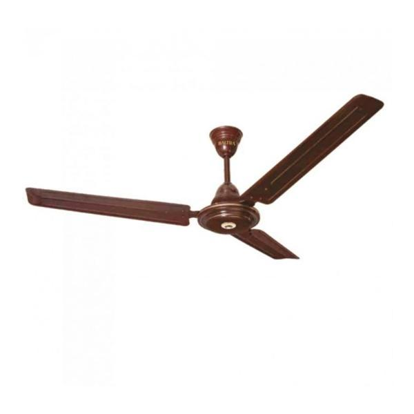 Baltra Gale Deco BF 123 Ceiling Fan