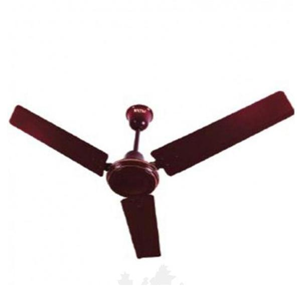 Baltra Spring BF 169 Ceiling Fan