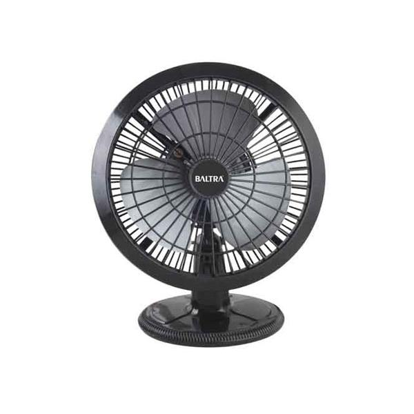 Baltra Savvy (Ap Fan) BF 149 Table Fan