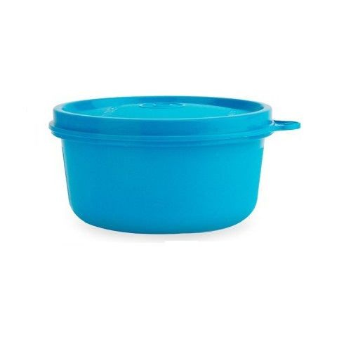 Flair Smart Food Storgae Container 525ml