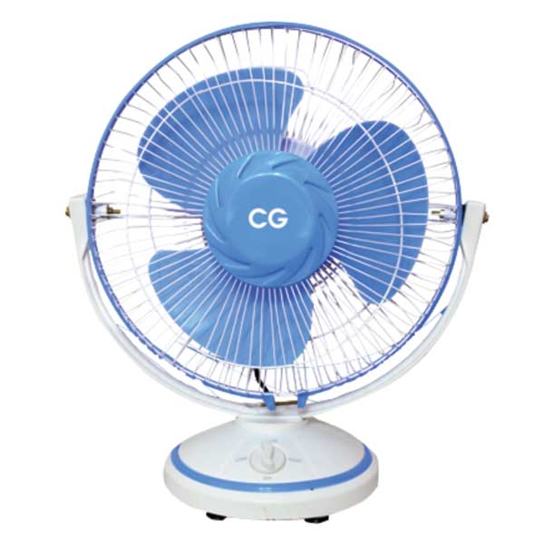 "CG 12"" All Purpose Fan-CGAP01"