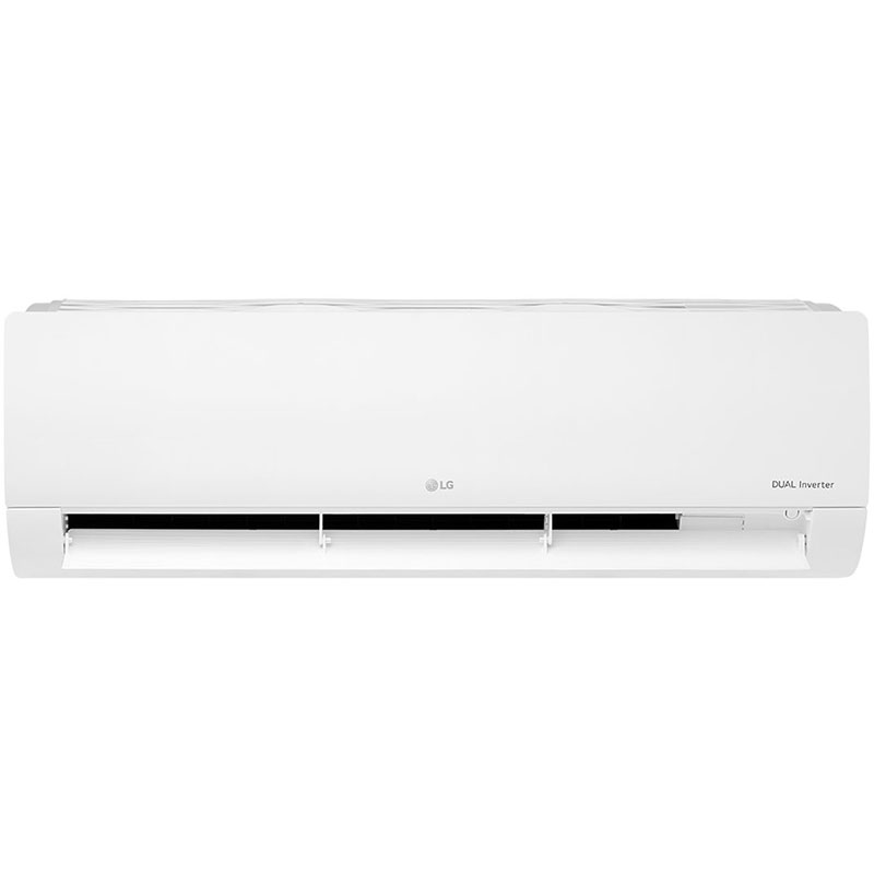 LG 1.0 Ton Air Conditioner-S3-W12JA3VA.APWGEXP