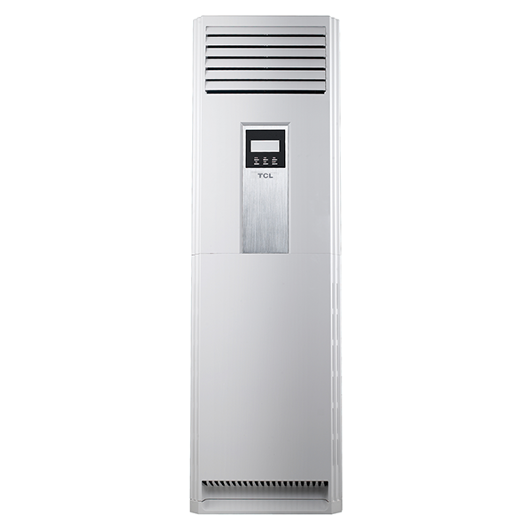TCL 2.0 Ton Air Conditioner-TAC24FHRA