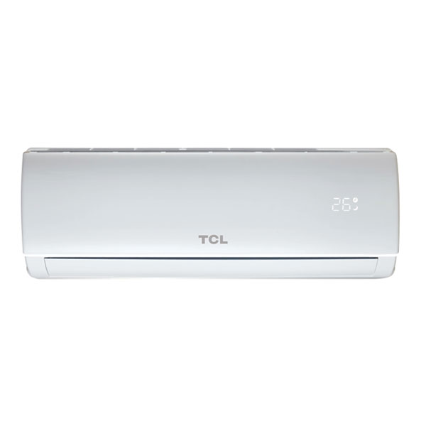 TCL Air Conditioner 1.5 Ton-TAC18CHSA/XA41