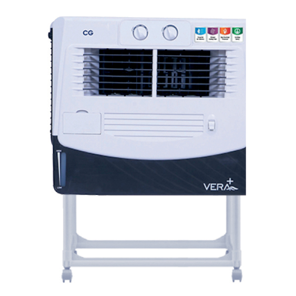 CG Air Cooler 50 Ltrs-CGAR5005W