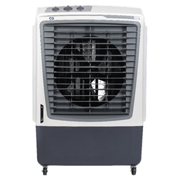 CG Air Cooler 75 Ltrs-CGAR7505D