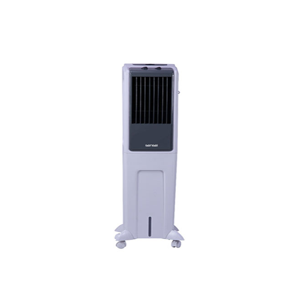 Sensei Air Cooler 25 Ltrs-SAR25TA02