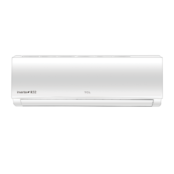 TCL Air Conditioner 1.5 Ton-TAC-18CHSA/XA61