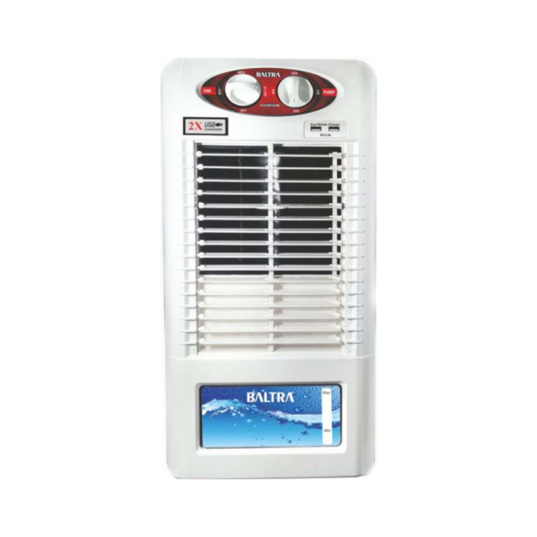 Baltra Fountain Air Cooler BF 189