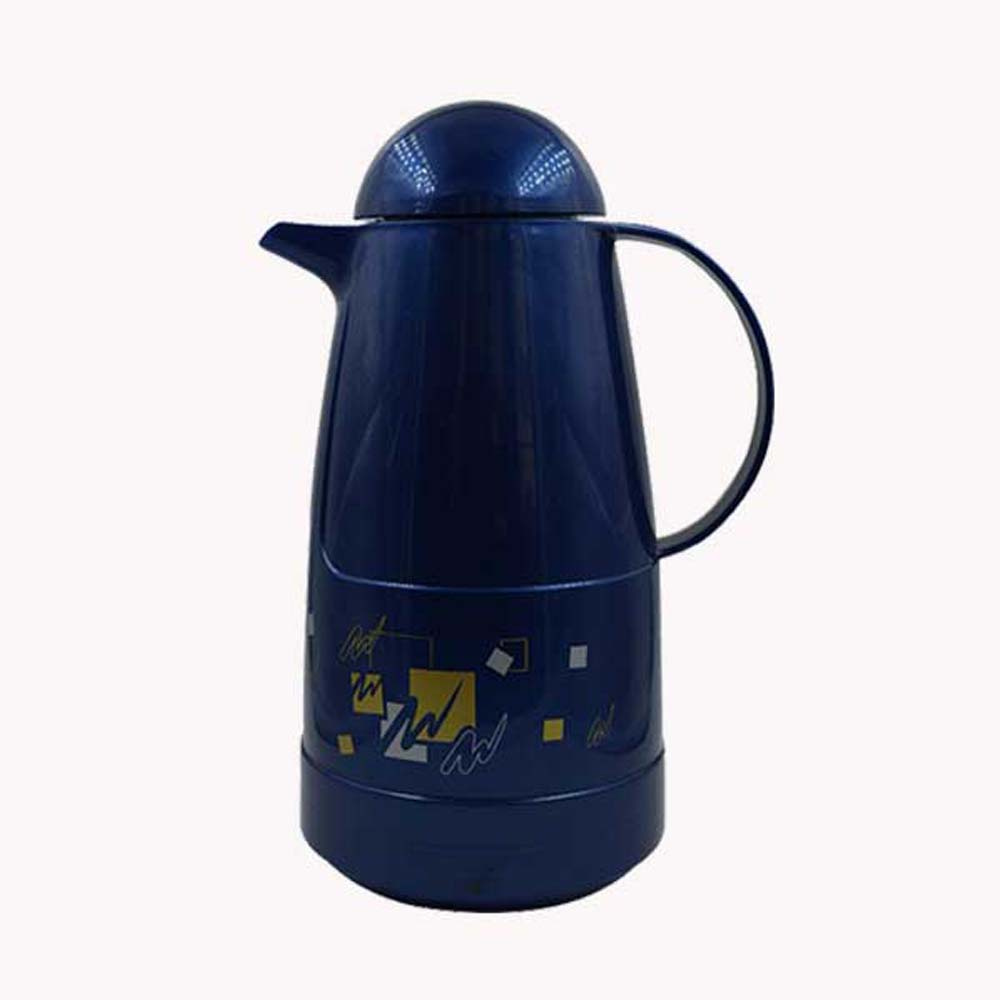 Cello Senorita Vacuum Flask 600 ml(Free cello water Bottle worth Rs. 250  - 500)