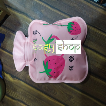 Small Baby  Hot Water Bag
