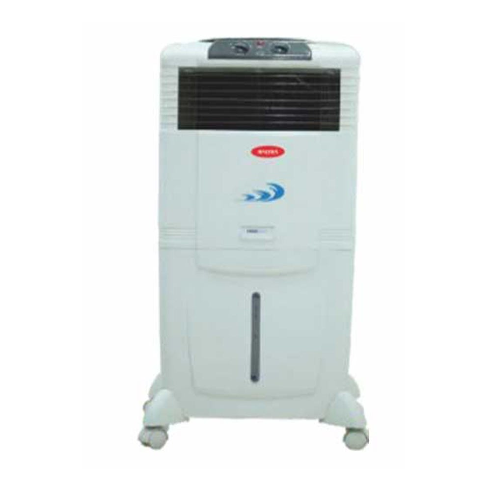 Baltra Air Cooler - ICY 50L