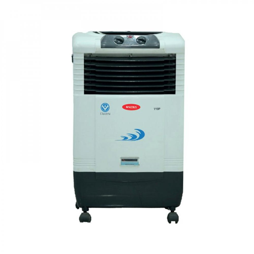 Baltra Frosty Air Cooler 30 L