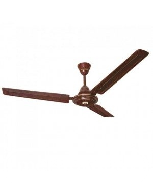 Baltra Celling Fan Wing