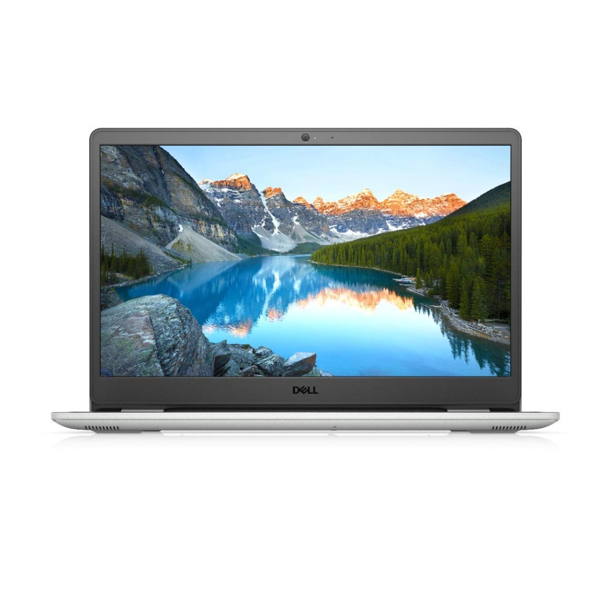 Dell Inspiron 15 3501 - i3 1005G1 | 4GB | 1TB | Intel UHD Mint